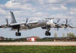 Дальней авиации Военно-воздушных сил России - 100 лет
