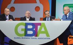 ВGBTA разработали новый стандарт посоставлению RFP кавиакомпаниям
