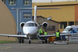 РС-24 получит сертификаты EASA и FAA одновременно
