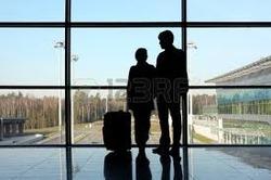 Минтранс повысит компенсации пассажирам авиарейсов за задержки