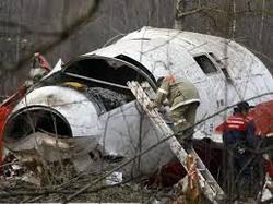 Экипаж Ту-154 Качиньского знал о сложных погодных условиях, заявили в МАК