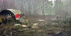 Польская оппозиция требует распустить подкомиссию, повторно расследующую крушение Ту-154