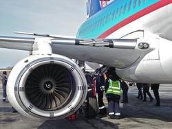 ОДК покажет в Ле Бурже новейшие гражданские авиадвигатели