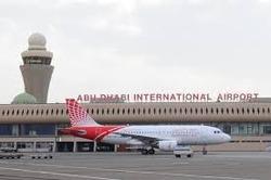 США отменили запрет на провоз электроники на борту для аэропорта Абу-Даби