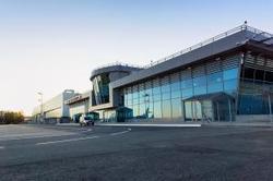 В Шереметьево состоится международная конференция деловой авиации