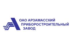 """Олег Лавричев: """"Мы стремимся быть лидерами в отрасли"""""""