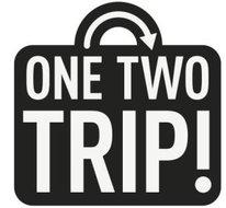 OneTwoTrip определил самые дешевые направления перелетов в октябре