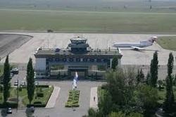 Губернатор считает хорошей идеей назвать аэропорт Пензы именем Лермонтова