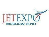 Проект Operator & BrokerProject будет реализован в рамках JET EXPO 2010