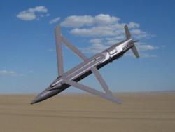 Raytheon обошел Boeing в тендере на поставку авиабомб