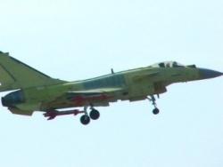 Китай построит наземные комплексы подготовки палубной авиации