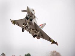 Минобороны Индии опровергло победу Rafale и Typhoon в тендере ВВС