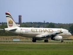 Etihad Airways и Virgin Blue Group объявляют о заключении партнерского соглашения