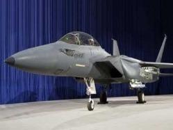 Истребители США защитят воздушное пространство стран Балтии