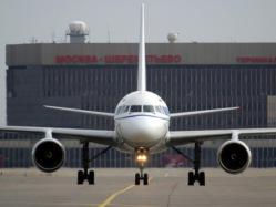 Шереметьево принимает участие в самом масштабном авиационном событии года