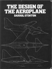 The design of the aeroplane / Проектирование самолета