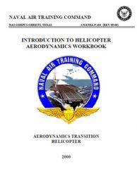 Введение в аэродинамику вертолетов / Introduction to Helicopter Aerodynamics Workbook