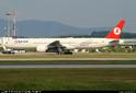 Kuala Lumpur International Airport (klia) (Kuala Lumpur) (KUL)