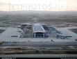 Larnaca International Airport (Larnaca) (LCA)