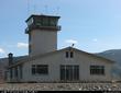 Aeroport De La Seu (Seu De Urgel) (LEU)