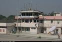 Amausi (Lucknow) (LKO)