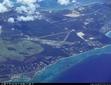 Nassau International (Nassau) (NAS)