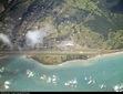 Newcastle (Nevis) (NEV)