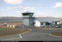 Oban Airport (Oban) (OBN)