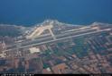 International (Paphos) (PFO)