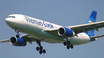 Airbus A330-200 (Airbus)