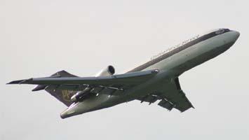 Boeing 727 (Boeing)