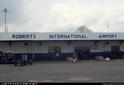 Roberts Intl (Monrovia) (ROB)