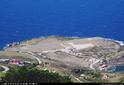 J. Yrausquin (Saba Island) (SAB)