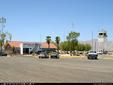 San Felipe (San Felipe) (SFH)