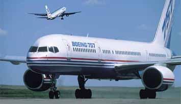 Boeing 757 (Boeing)