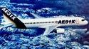 Airbus, AVIC AE31X (Airbus, AVIC)