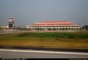 Sakon Nakhon (Sakon Nakhon) (SNO)