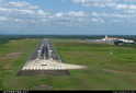 Cibao International Airport (Santiago) (STI)