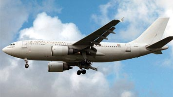 Airbus A310-300 (Airbus)