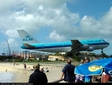 Princess Juliana International (Philipsburg, St. Maarten) (SXM)