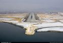 Ferit Melen Airport (Van) (VAN)