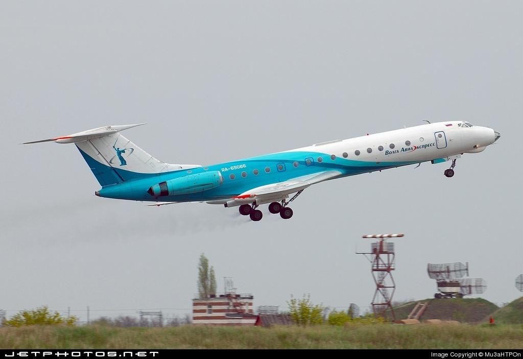 Волгоград (Волгоград) (VOG): airspot.ru/catalogue/item/volgograd-volgograd-urww-vog-volgograd...