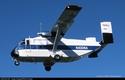 Wallops Flight Center (Chincoteague) (WAL)