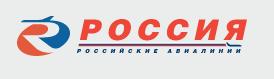 Россия (FV)