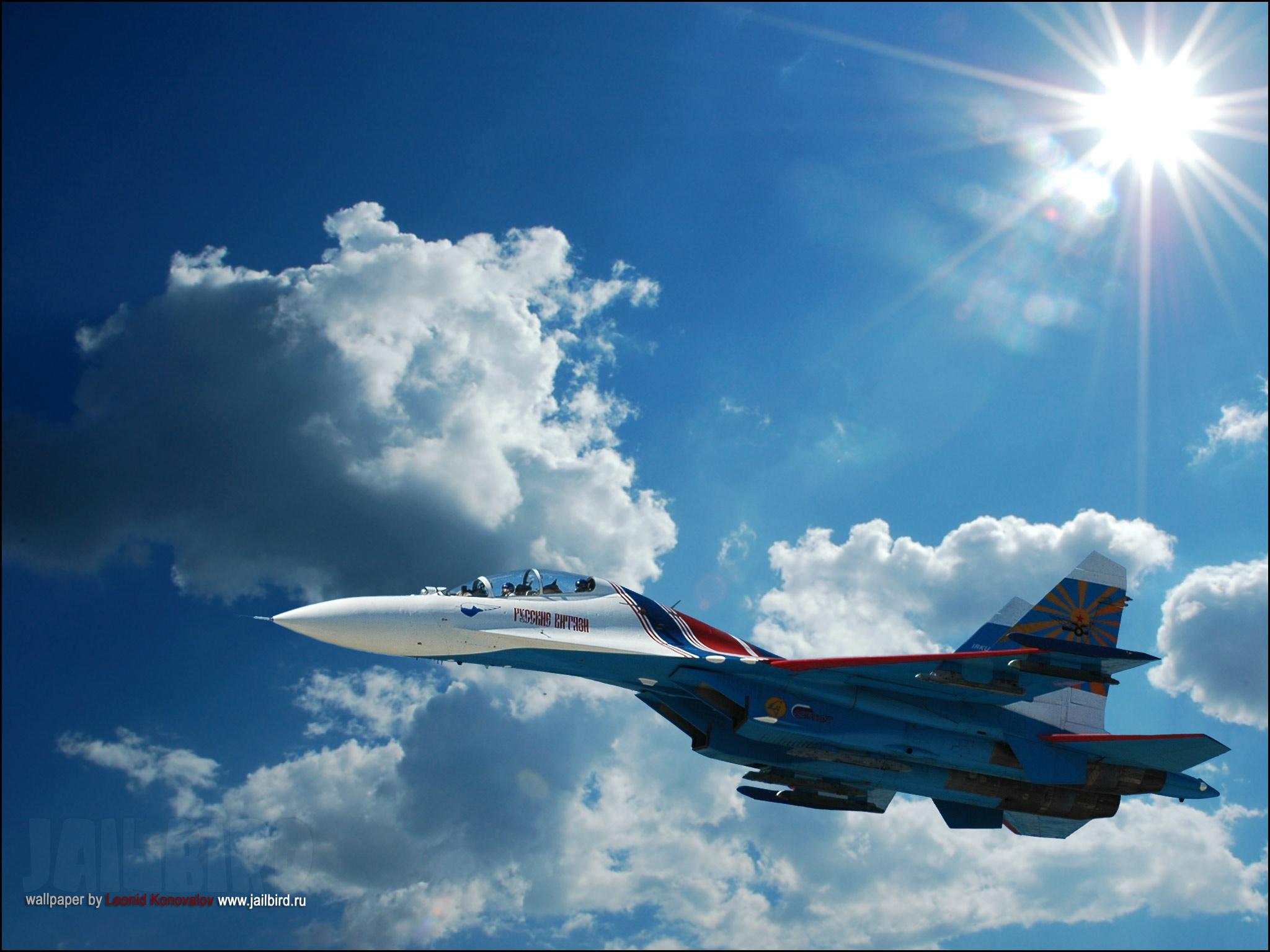 Обои крылатая машина, освещение, ввс, боевой самолет. Авиация foto 15