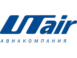Авиакомпания ЮТэйр (UTair Aviation)
