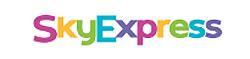 Sky Express (Скай Экспресс)