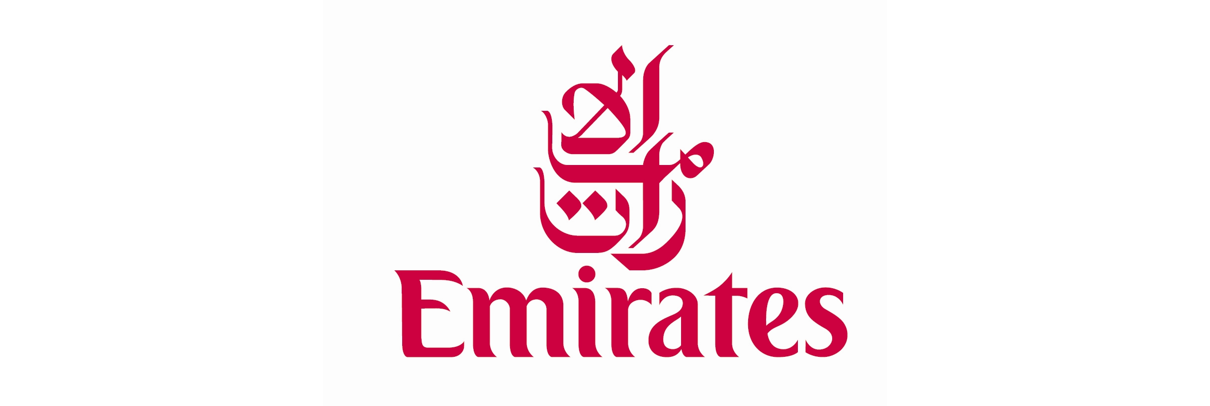 emirates tail logo - photo #34