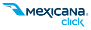 MexicanaClick (МексиканаКлик)