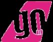 GoAir (G8)